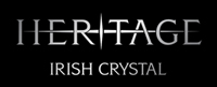 Heritage Irish Crystal