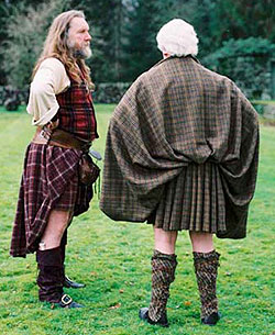 Great Kilt Related Keywords & Suggestions - Great Kilt Long Tail Keywords