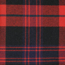 Brown Family Tartan