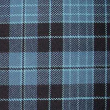 Clergy Ancient Tartan