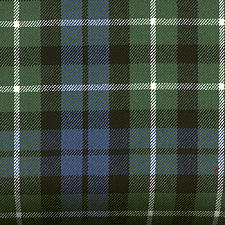 Graham of Montrose Ancient Tartan