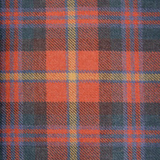 County Meath Tartan
