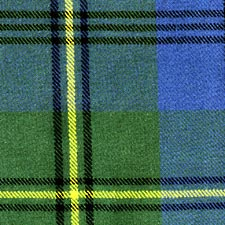 Johnstone Ancient Tartan