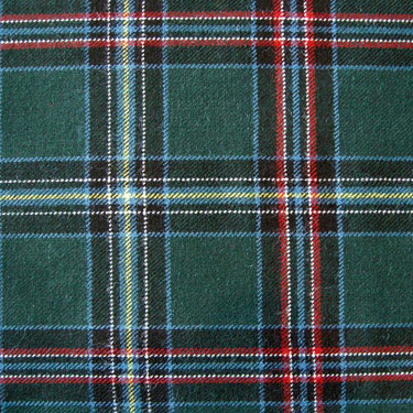 Special Forces Tartan